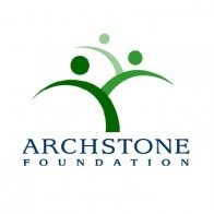 The Archstone Foundation