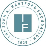 John A. Hartford Foundation