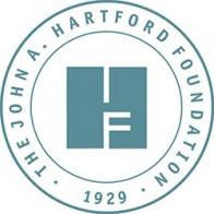 John A. Hartford Foundation