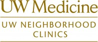 UW Medicine Neighborhood Clinics