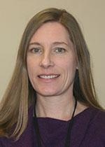 Amy Bauer, MD, MS