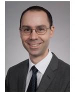 Joseph Cerimele, MD MPH