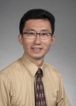 Jesse Fann, MD, MPH
