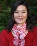 Lori Higa, BSN, RN