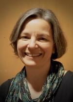 Lydia Chwastiak, MD, MPH