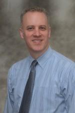 Patrick Raue, PhD