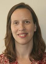 Theresa Hoeft, PhD