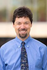 Michael Schoenbaum, PhD