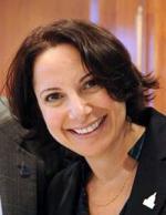 Patricia Areán, PhD