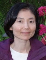 Yuhua Bao, PhD