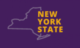 New York State Office of Mental Health
